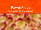 PowerPoint Template - Viral Attack