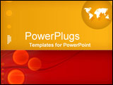 PowerPoint Template - Global Reflections