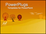 PowerPoint Template - Fall 2005