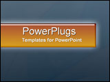 PowerPoint Template - Seriously