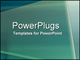 PowerPoint Template - Smart