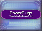 PowerPoint Template - Positive Action