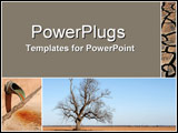 PowerPoint Template -