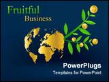 World wide web business modern technology business