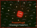 PowerPoint Template - it isn