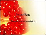 PowerPoint Template - pills